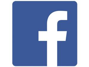 ハローカメラのFacebook